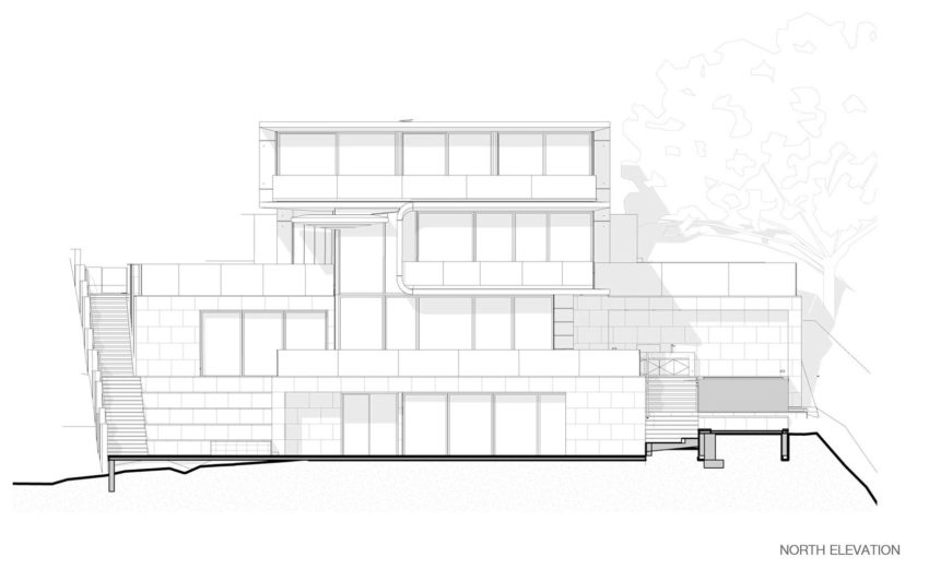 Hekerua Bay Residence by Archimedia (14)