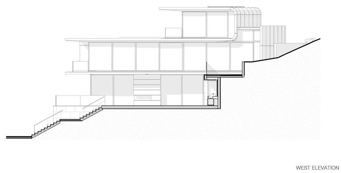 Hekerua Bay Residence by Archimedia (16)