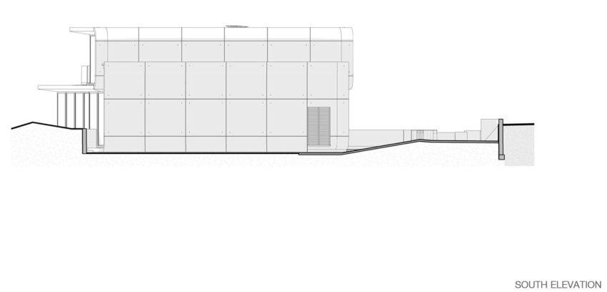 Hekerua Bay Residence by Archimedia (17)