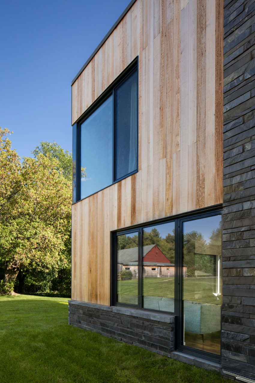 Hemmingford House by SIMARD architecture (3)