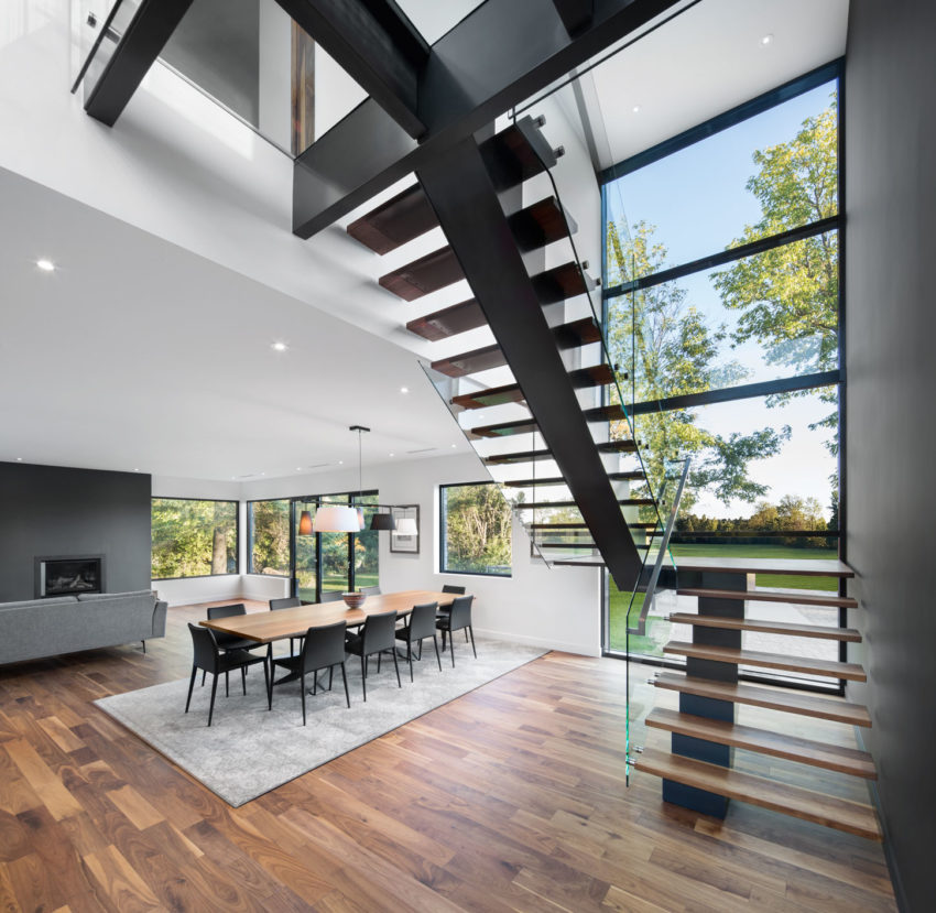 Hemmingford House by SIMARD architecture (5)