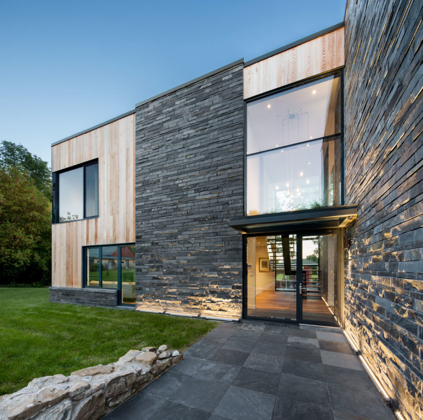 Hemmingford House by SIMARD architecture (7)