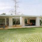 Hollywood Hills Residence by Struere (1)