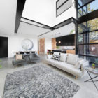 Home in Northcote by Aspect 11 (4)