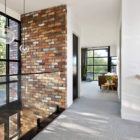Home in Northcote by Aspect 11 (5)