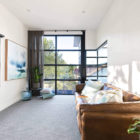 Home in Northcote by Aspect 11 (6)