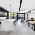 Home in Northcote by Aspect 11 (7)