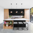 Home in Northcote by Aspect 11 (8)