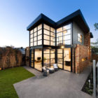 Home in Northcote by Aspect 11 (15)