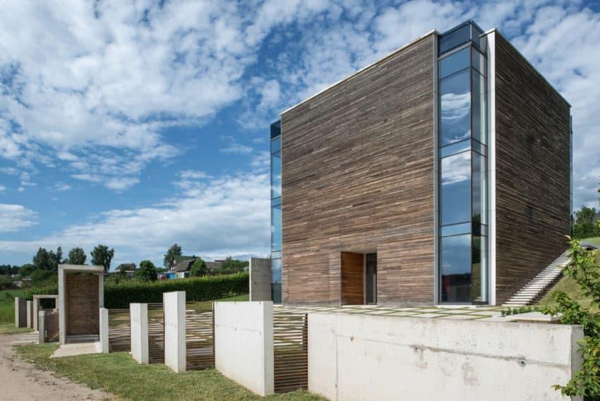 House A by Igor Petrenko (3)