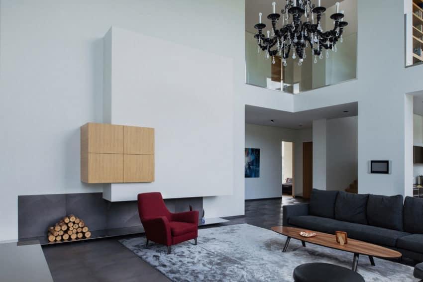 House A by Igor Petrenko (6)