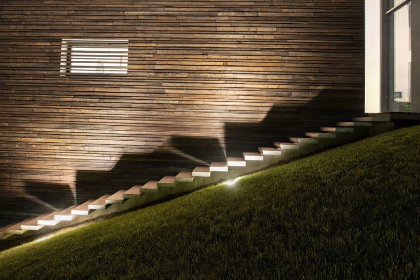 House A by Igor Petrenko (8)