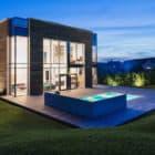 House A by Igor Petrenko (9)