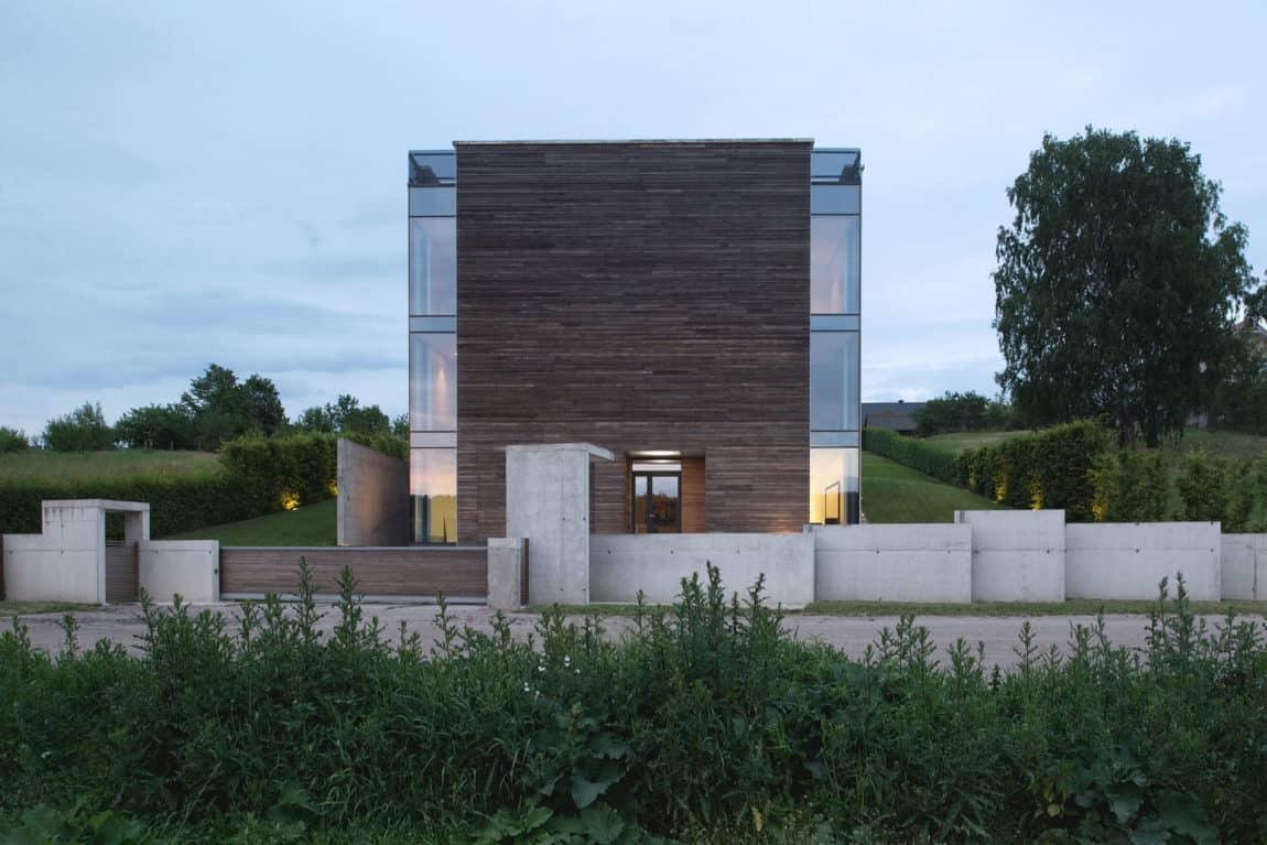 House A by Igor Petrenko (12)