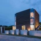 House A by Igor Petrenko (13)