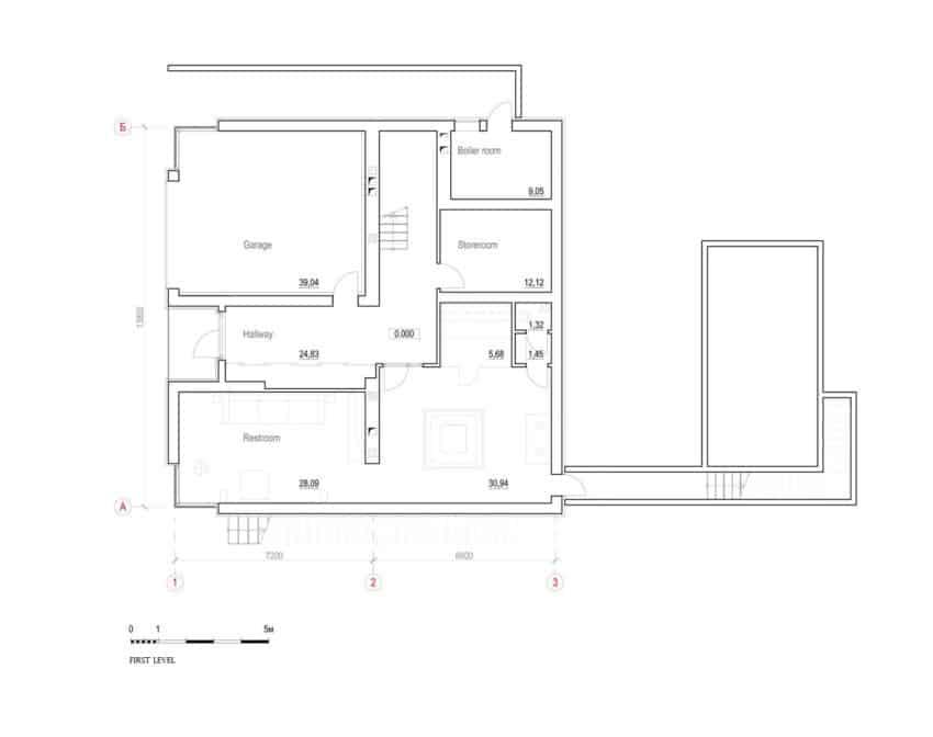 House A by Igor Petrenko (14)