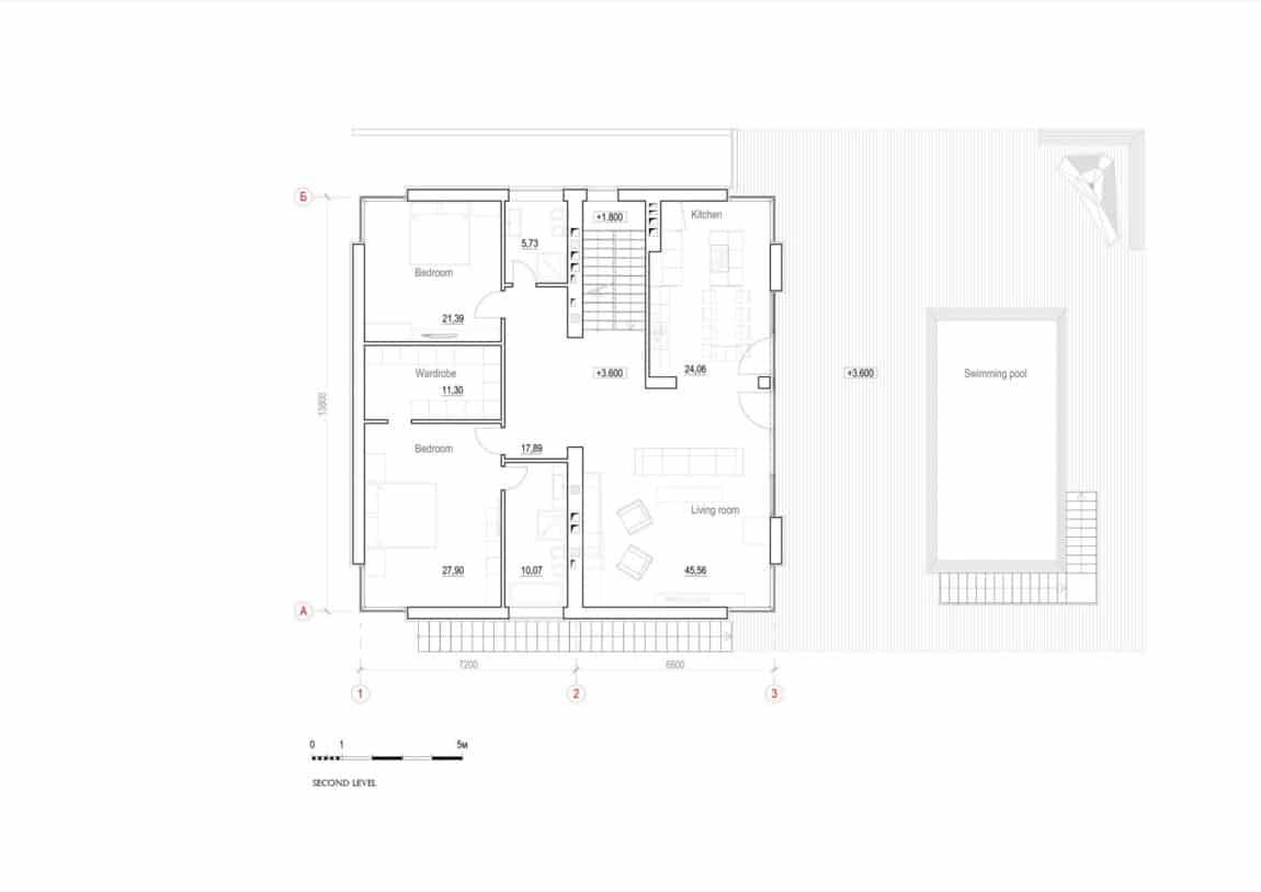 House A by Igor Petrenko (15)