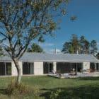 House KD by GWSK Arkitekter (2)