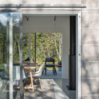 House KD by GWSK Arkitekter (3)