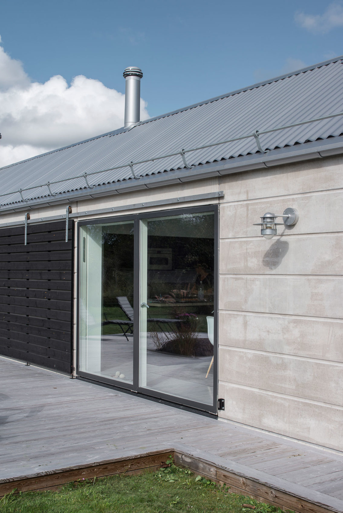 House KD by GWSK Arkitekter (4)