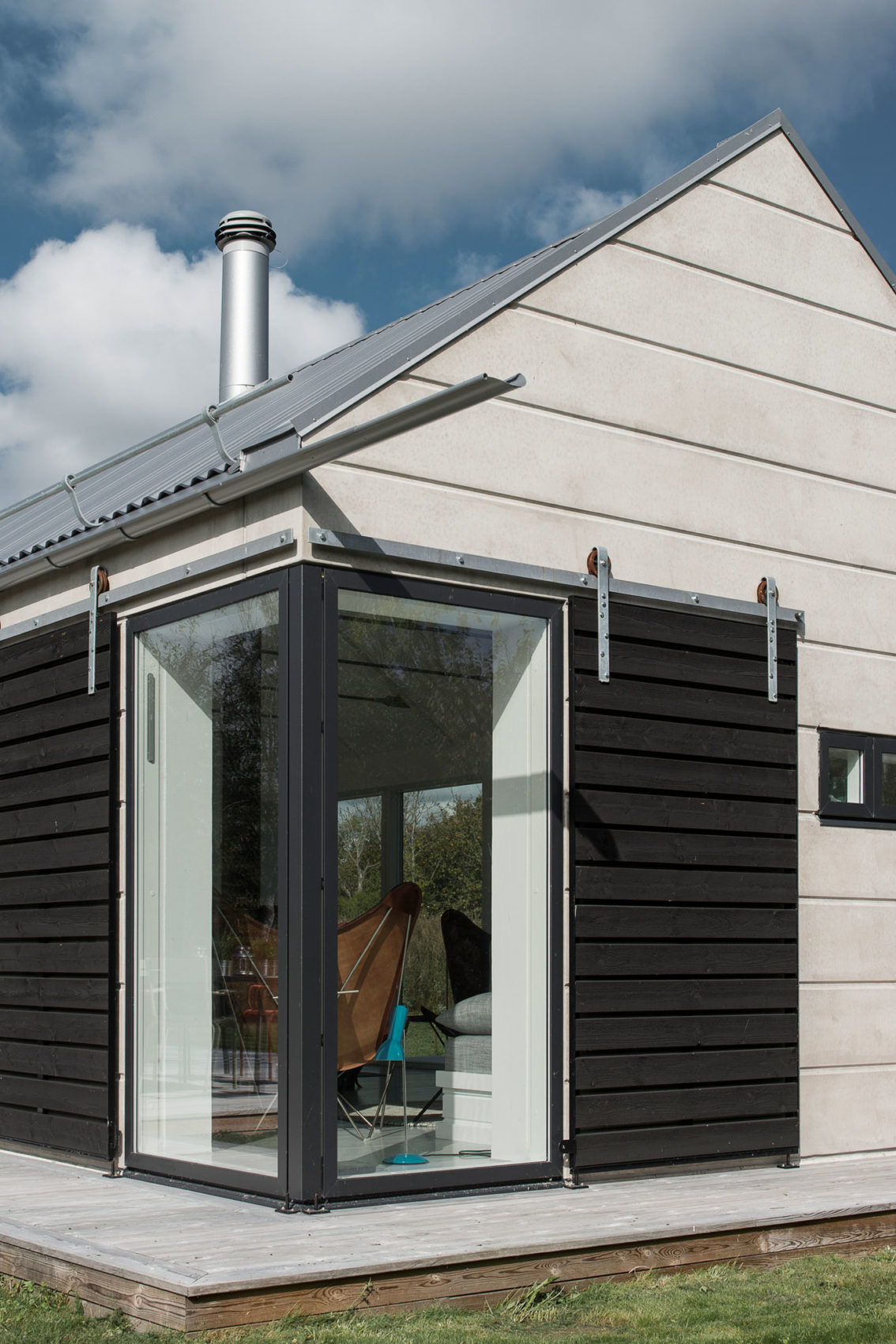 House KD by GWSK Arkitekter (6)