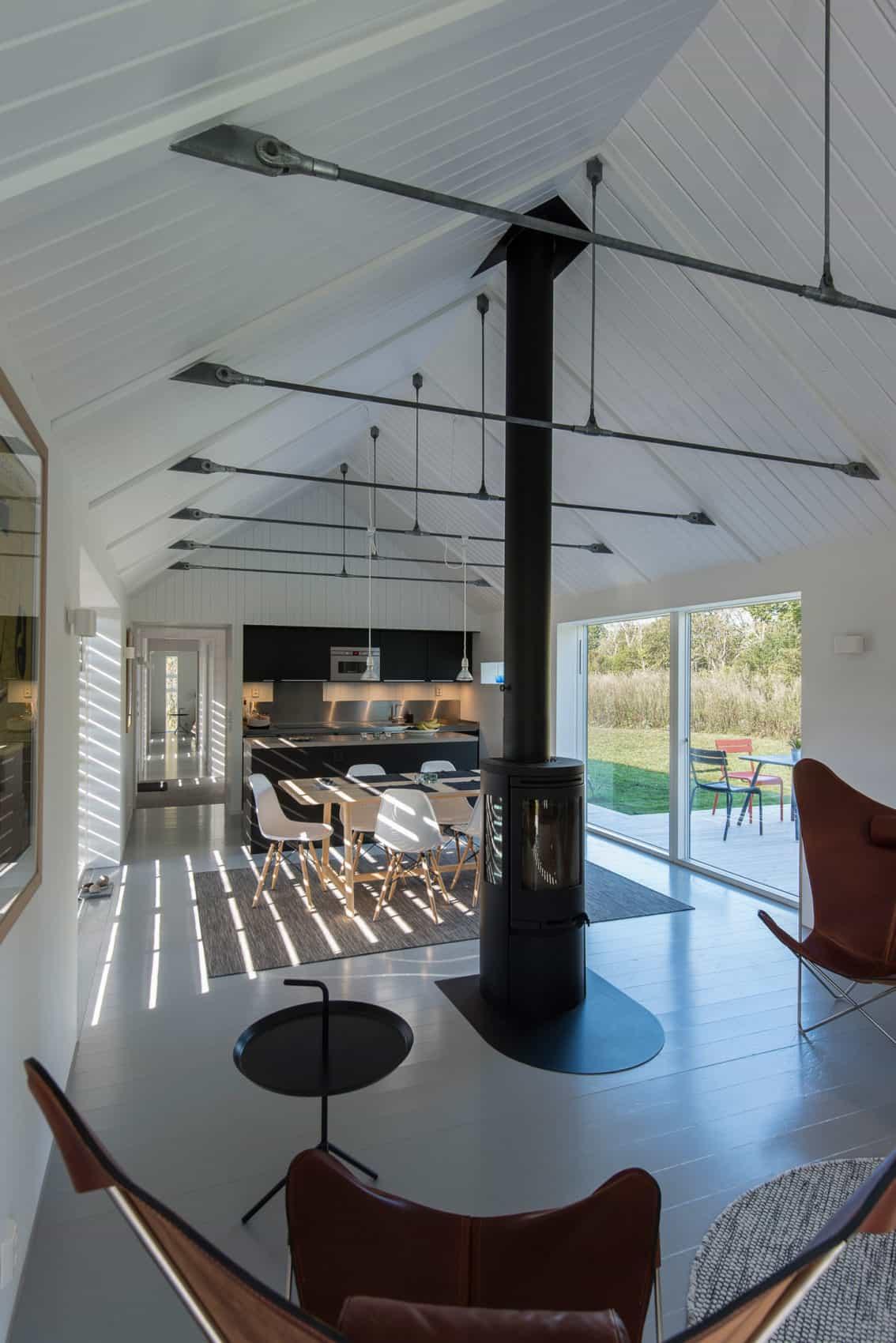 House KD by GWSK Arkitekter (9)