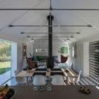 House KD by GWSK Arkitekter (10)