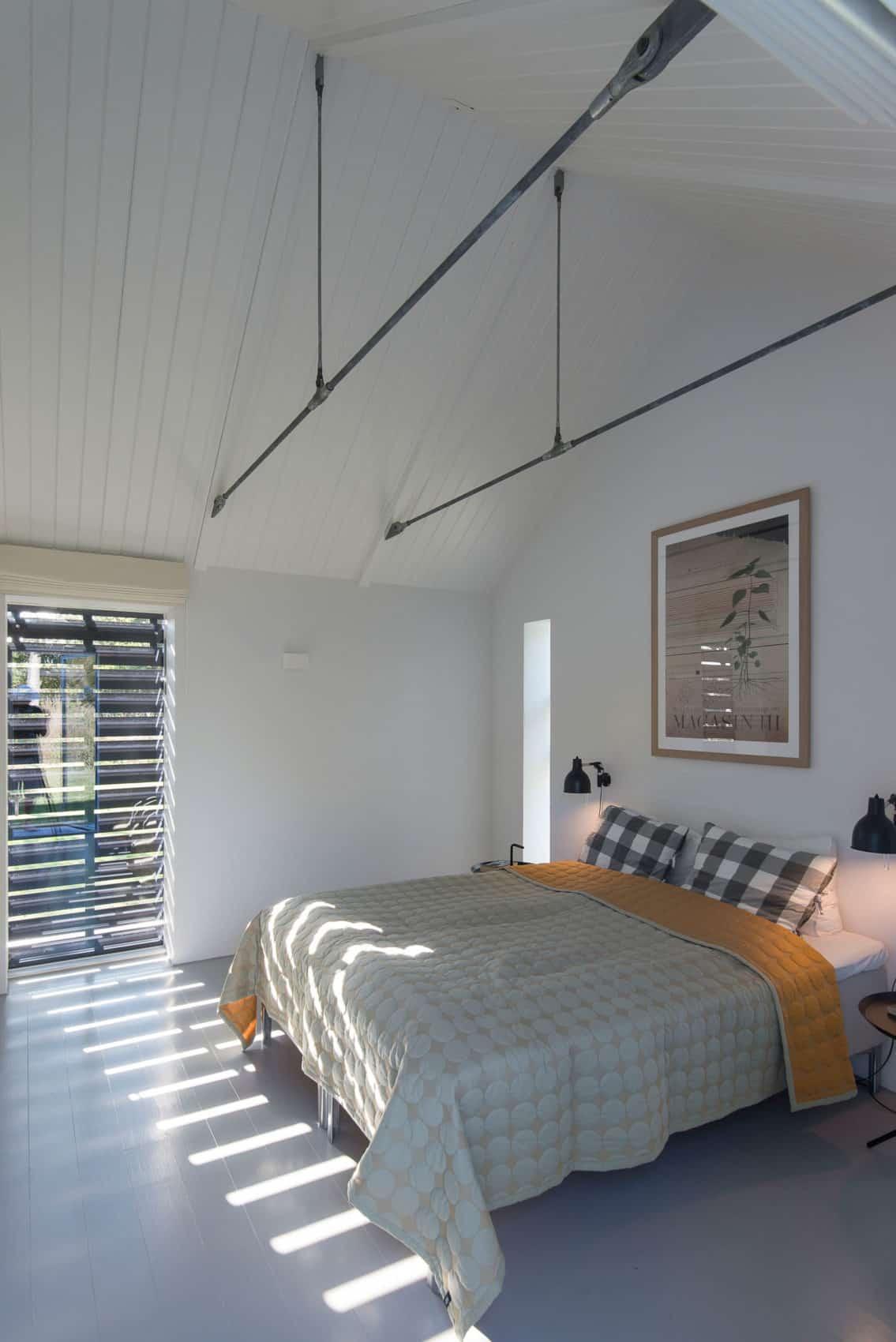 House KD by GWSK Arkitekter (11)