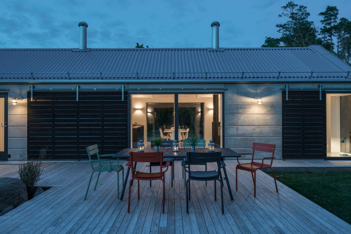 House KD by GWSK Arkitekter (15)