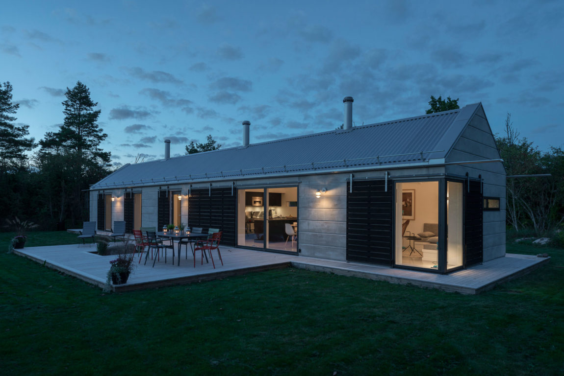 House KD by GWSK Arkitekter (16)