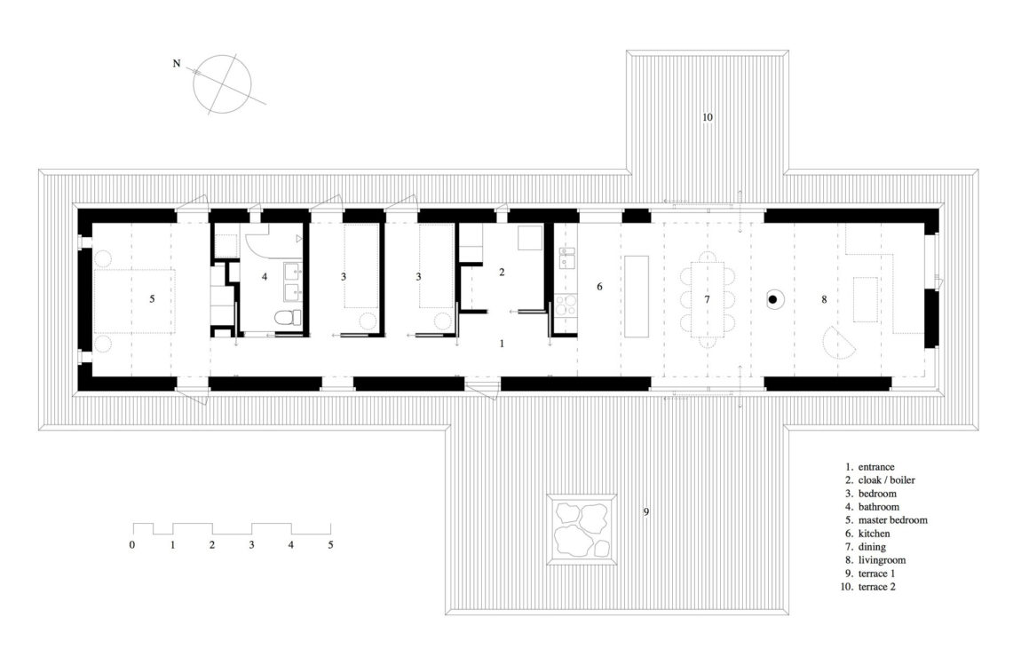 House KD by GWSK Arkitekter (17)