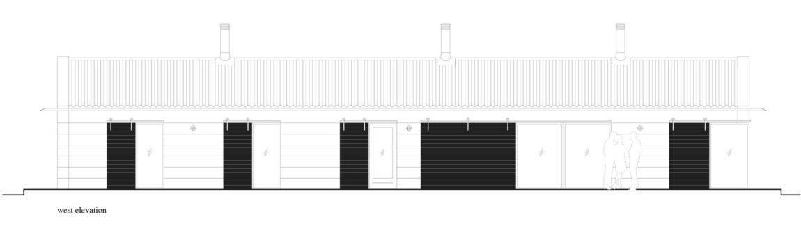 House KD by GWSK Arkitekter (18)