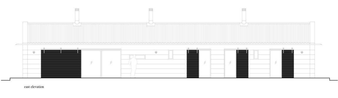 House KD by GWSK Arkitekter (19)
