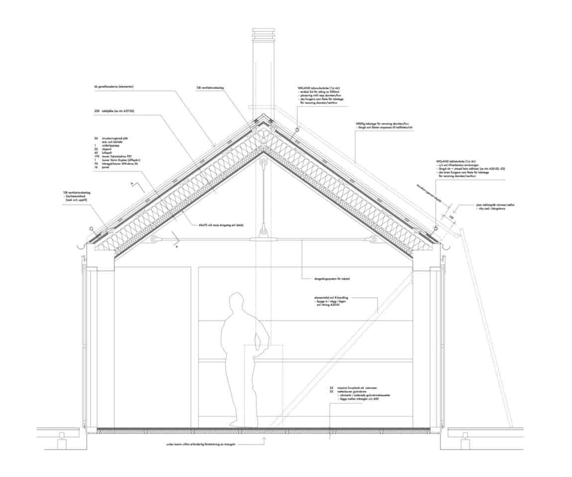 House KD by GWSK Arkitekter (20)