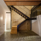 House Refurbishment by Pablo Baruc (3)