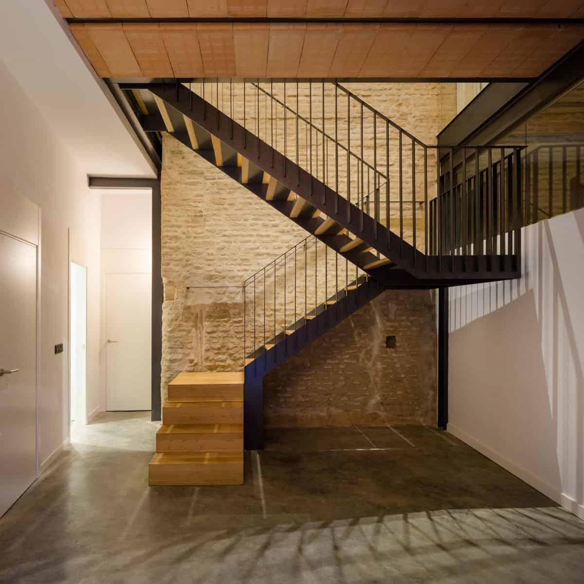 House Refurbishment by Pablo Baruc (3)