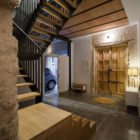 House Refurbishment by Pablo Baruc (4)