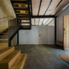 House Refurbishment by Pablo Baruc (5)