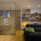 House Refurbishment by Pablo Baruc (7)