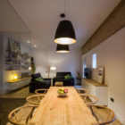 House Refurbishment by Pablo Baruc (11)