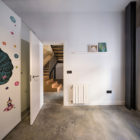 House Refurbishment by Pablo Baruc (15)