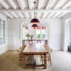 Refurbishment of a Maison à Colombages by 05AM (5)
