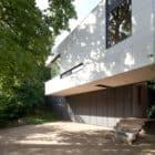 House Charbonnières-les-Bains by Atelier Didier Dalmas (7)