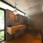 House Charbonnières-les-Bains by Atelier Didier Dalmas (12)