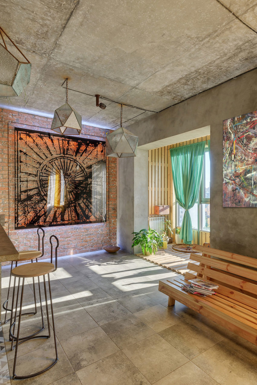 House of the Sun by Studio Persian Primavera (3)