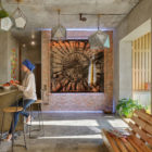 House of the Sun by Studio Persian Primavera (4)