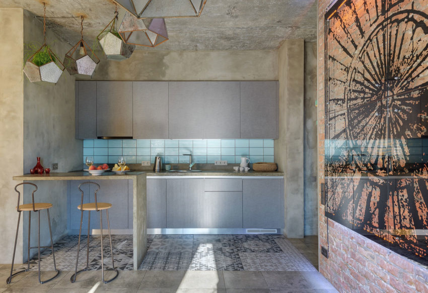 House of the Sun by Studio Persian Primavera (6)