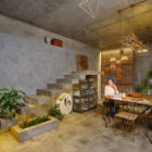House of the Sun by Studio Persian Primavera (7)