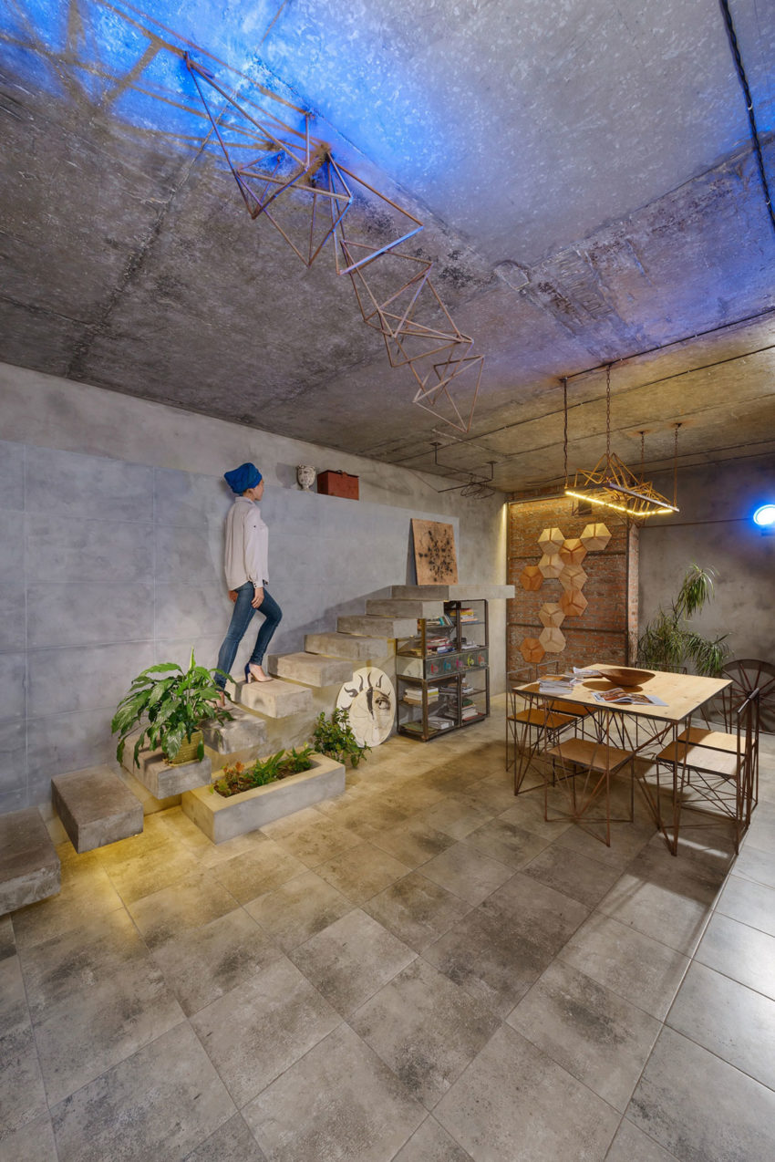 House of the Sun by Studio Persian Primavera (8)