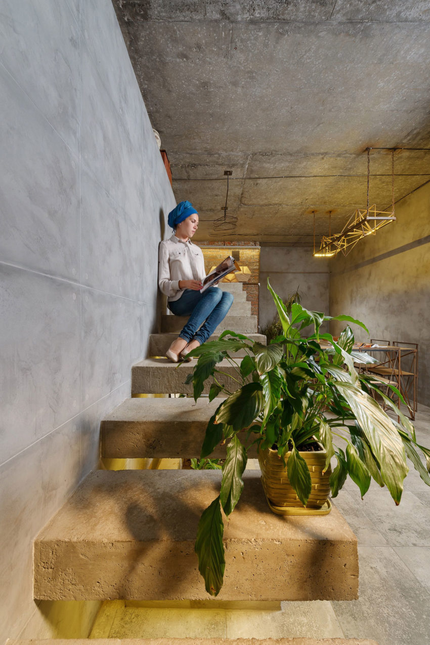 House of the Sun by Studio Persian Primavera (13)